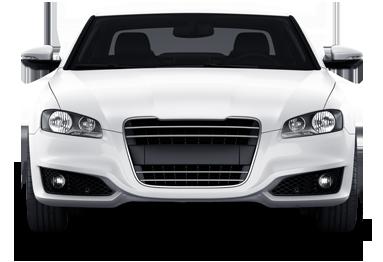 PKW.de Fahrzeugbewertung